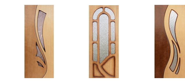 Двери деревянные в Евпатории – цены, фото, отзывы, купить